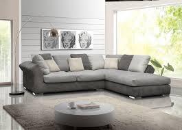 coussin canapé gris canapé angle avec coussins photo 4 12 le catalogue bois