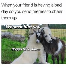 Having A Bad Day Meme - all about having a bad day memes