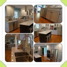 danze parma kitchen faucet 47 best kitchens featuring danze faucets images on