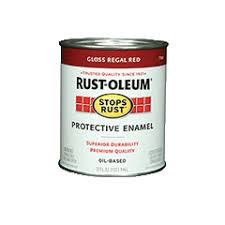 stops rust protective enamel spray product page