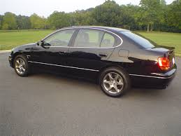 lexus wiki gs 100 reviews lexus gs300 sport on margojoyo com