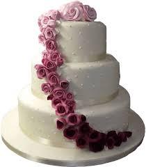 celebration cakes celebration station made celebration cakes
