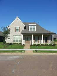 homes for rent by private owners in memphis tn memphis new homes collierville apartments grant homes properties