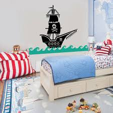 bedroom decor fun boys beds built in beds for kids kids bedding full size of bedroom decor fun boys beds built in beds for kids kids bedding large size of bedroom decor fun boys beds built in beds for kids kids bedding