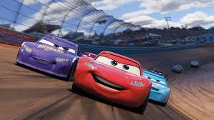 cars 3 film izle cars 3 netflix