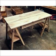 Barnwood Tables For Sale Desk Computer Reclaimed Wood Rustic Barnwood Table Regarding