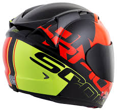 scorpion motocross helmets scorpion exo t1200 quattro helmet cycle gear