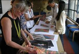 home textile designer jobs in mumbai knowledge and skills required for textile designers