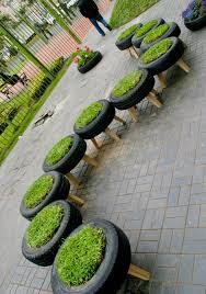25 creative ideas to reuse tires beautyharmonylife