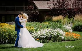 vail wedding venues colorado mountain weddings manor vail lodge wedding receptions