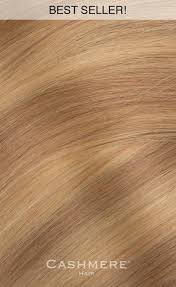 clip on hair extensions sunset 20 clip in hair extensions hair