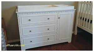 White Dresser Changing Table Combo White Dresser Changer Combo Dresser Changing Table Fresh Baby