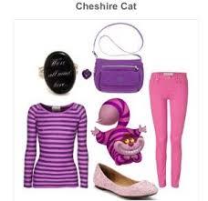 Cheshire Cat Halloween Costume 98 Cheshire Cat 2014 Costume Images Disney
