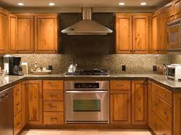 Kitchen Cabinet Restaining by Cabinet Restaining Staining Kitchen Cabinets Restaining
