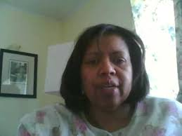 african american women over 50 african american women over 50 hair care youtube