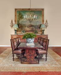French Interiors by Country French Interiors Dallas Tx 75207 1stdibs