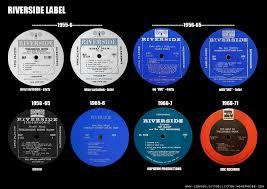 vinyl record worth guide us riverside label londonjazzcollector