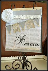 27 best cricut pretty pennants images on pinterest cricut