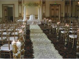 used wedding decorations best of resale wedding decorations icets info