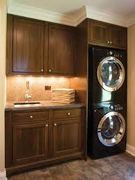 Discount Laundry Room Cabinets Laundry Room Cabinets Cabinets Of Denver Denver Colorado