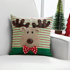 Christmas Ornament Storage Clearance by All Christmas Decor Kirklands