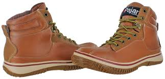 s waterproof boots canada pajar canada guardo s duck toe boots waterproof ebay