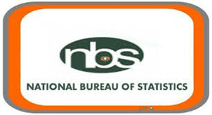 export bureau nigeria s export value hits n3 57b in q3 nbs courteville