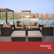 Patio Furnitures by Patio Conversation Sets Outdoor Seating Sets Sears