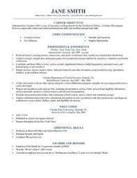 download layout of a resume haadyaooverbayresort com