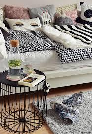 Schlafzimmer Ideen Kleiner Raum Die Besten 25 Ikea Jugendzimmer Mädchen Ideen Auf Pinterest