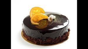 eggless chocolate cake in microwave recipe eggless chocolate