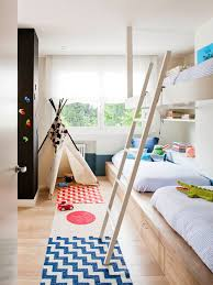scandinavian kids u0027 room ideas u0026 design photos houzz