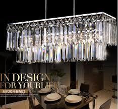 Schlafzimmer Lampe Modern Kristall Lampen Modern Haus Ideen