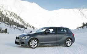 bmw 1 series x drive bmw 1 series xdrive 2013 widescreen car wallpapers 26 of