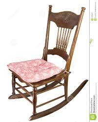 Rocking Chair Cushion Sets Rocking Chair Cushion Sets Arm Chair Rocking Chair