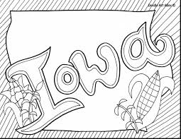 fantastic how to draw avengers symbol with hawkeye coloring pages