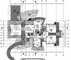 house plan sleek contemporary houses ideas for contemporary house