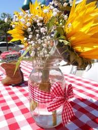 25 best western party centerpieces ideas on pinterest cowboy