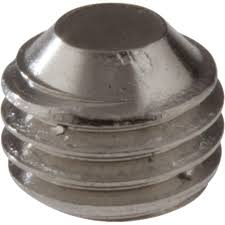 21996lf Ss by Delta Faucet Repair Kits Faucet Parts U0026 Repair The Home Depot