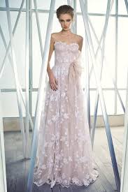non traditional wedding dresses 20 best inspiration of nontraditional wedding dresses images on