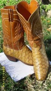 ebay womens boots size 12 12 best skin boots images on cowboys