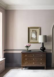 best 25 two tone paint ideas on pinterest pink hallway paint