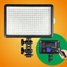 platinum led video light m3coc5pyi5dvor0suayfaxq jpg