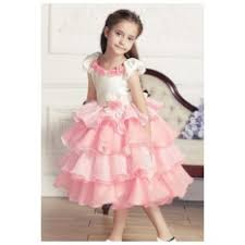 not specified philippines not specified dresses for girls for