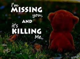 Missing You Meme - i miss you meme funny funny miss you quotes