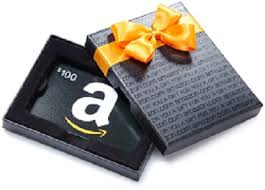 sell my gift card for instant sell gift cards sell gift cards