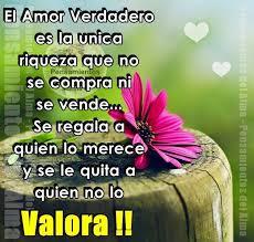 imagenes de valora el amor verdadero él amor verdadero nuevos amigos helloforos com tu voz