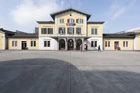Baden Baden Postleitzahl Bahnhof Baden U2013 Shopping Und Mehr Sbb