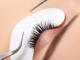 professional eyelash extension classic eyelash extension certification luxury