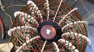 wire that lights up dolgular com